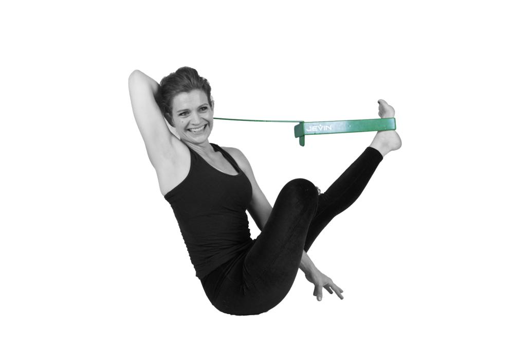 Balancing Thread the Eye of the Needle Pose Variation-Sucirandhrasana Variation 2.png