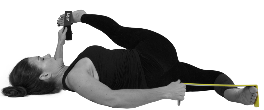 Universal Twist Variation-Shava Udarakarshanasana 1.png
