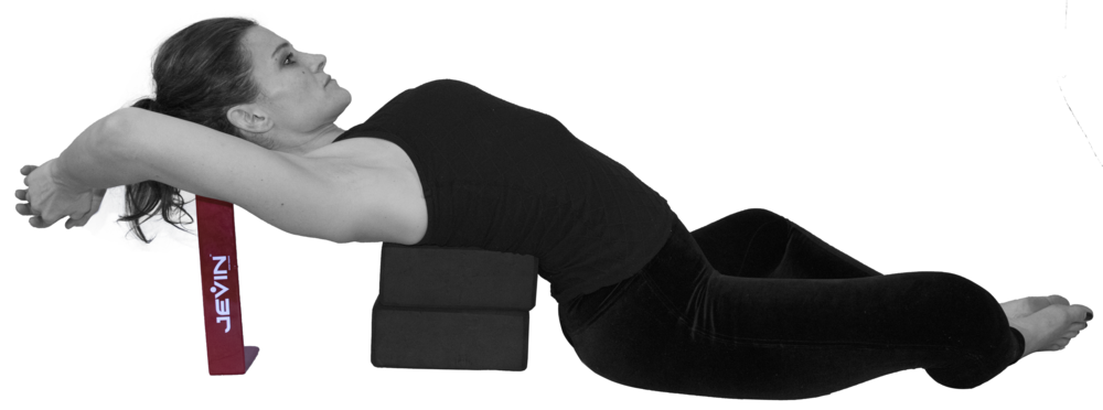 Supported Heart Opener in Bound Angle Pose-Supported Anahata in Baddhakonasana.png