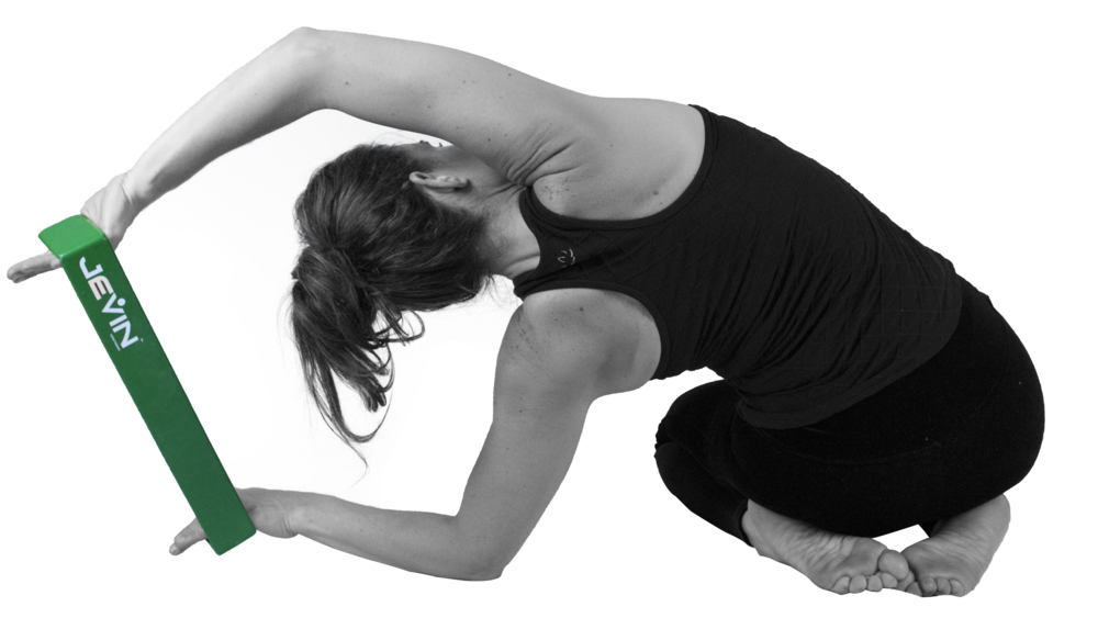 Thunderbolt Pose with Side Stretch and Shoulder Opener-Vajrasana Variation.png