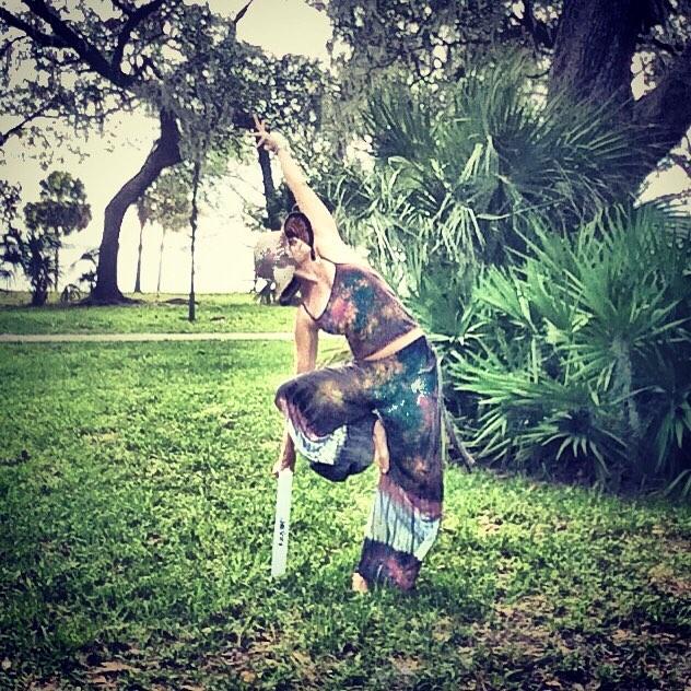 Lean on each other's strength; forgive each other's weaknesses. #jevinyoga #yogapants #yoga #yogaeverydamnday #yogafun #treepose #leanonme #yogaover50 #yogaafter50 #yogainmyfifties #yogapose #instayoga #igyoga #yogini #yogaprops #yogaprop #propyourpose #propyouryoga #yogastrong #jacksonvilleyoga