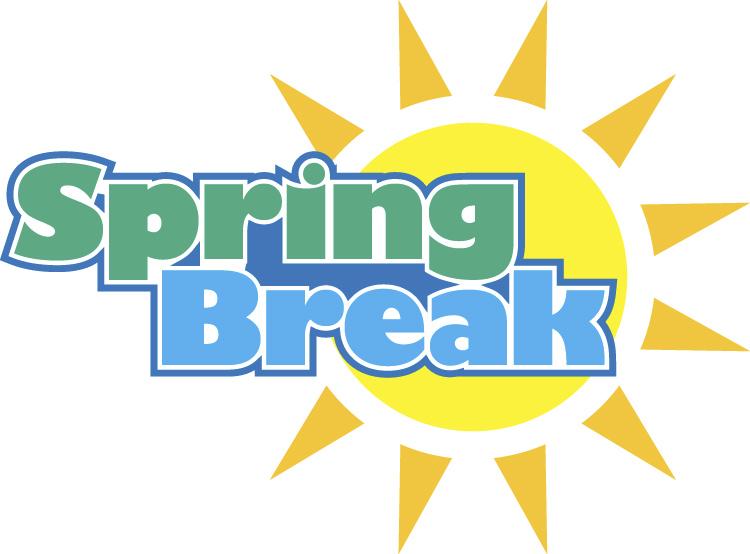 spring-break-4-clipart.jpg