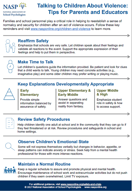 safetly tips for parents.PNG