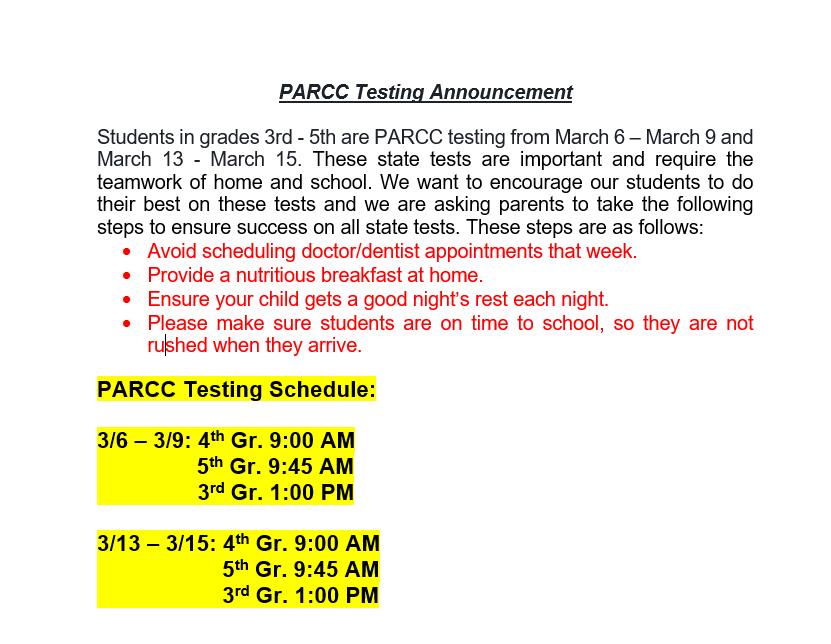 PARCC Testing.PNG