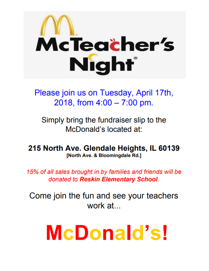 Mcteachers night english.PNG