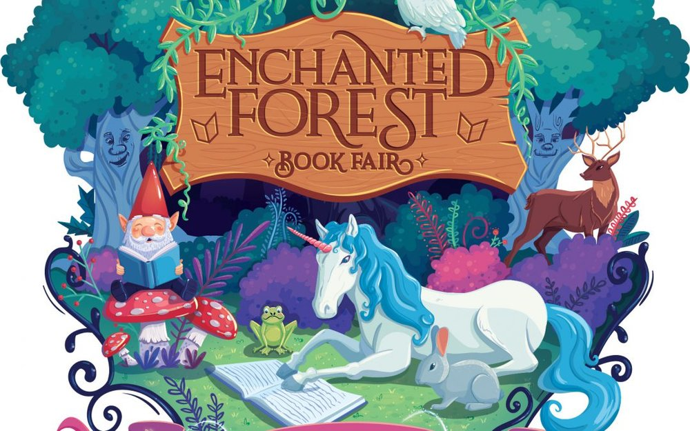 enchanted-forest-final-logo-1080x675.jpg
