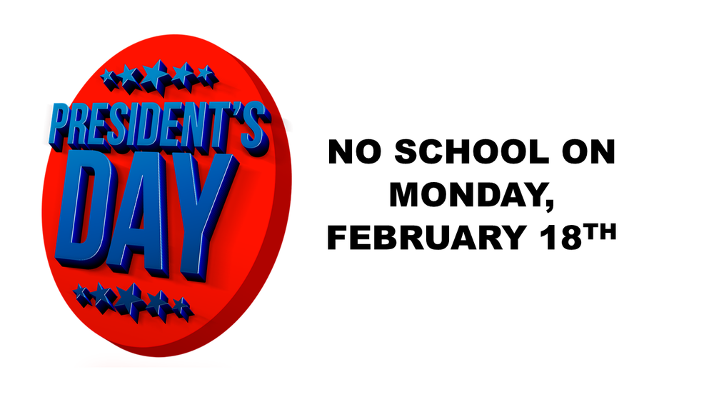 Presidents Day 2-15-19.png