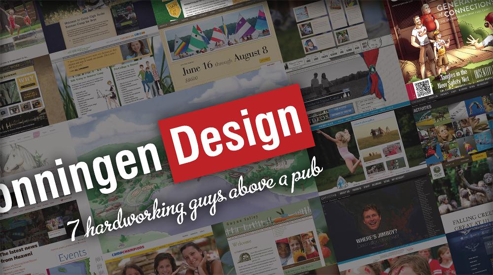 CLIENT    Ronningen Design   LAYOUT DESIGNS  Garison Plourde   PROJECT OVERSIGHT  Nicholai Ronningen