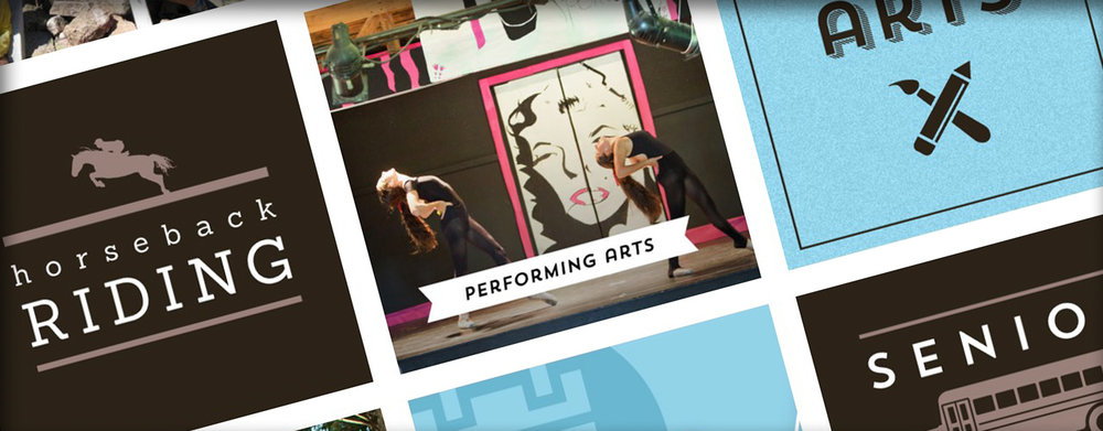 CLIENT    Ronningen Design   INITIAL WEB DESIGN CONCEPT & PROJECT OVERSIGHT  Nicholai Ronningen   SKETCHES, REMAINING WEB DESIGN & CONTENT LOADING  Garison Plourde   DEVELOPMENT  Stephen Haskell