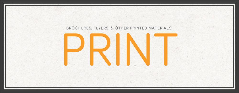 page-title-print.jpg