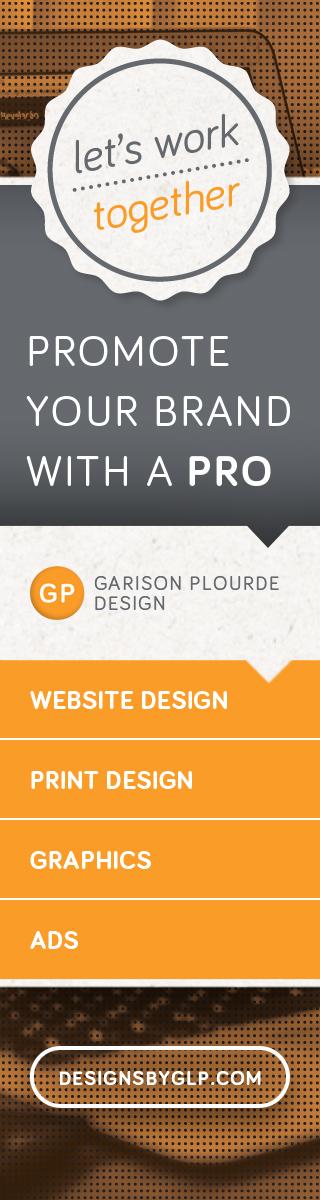 garison-plourde-design-ad160x600.jpg