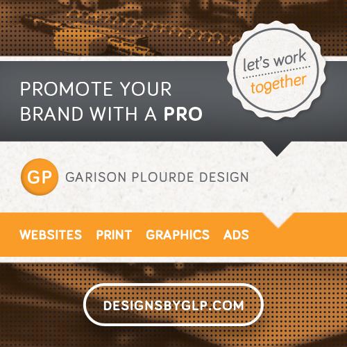 garison-plourde-design-ad250x250.jpg