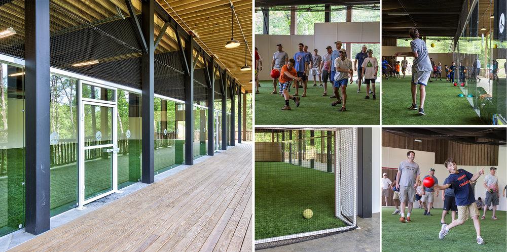 soccer-facilities-grid.jpg