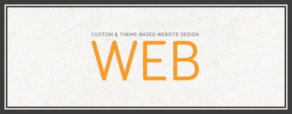 page-title-web.jpg