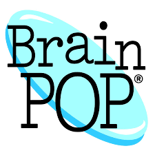 Brain Pop Logo.png