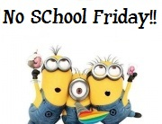 Minion Friday.jpg