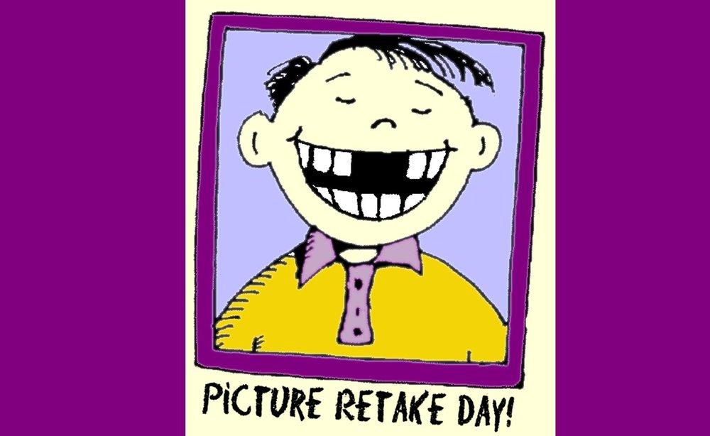 school-retake-picture-day.jpg