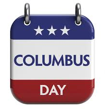Colubus Day.jpg