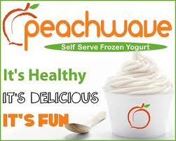 peachwave.jpeg