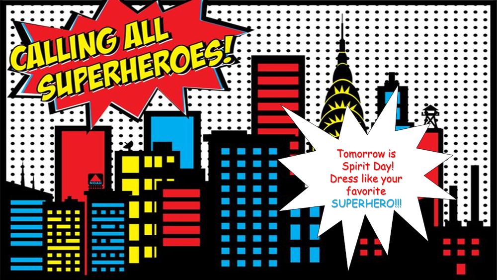 SpiritDay Superhero.png