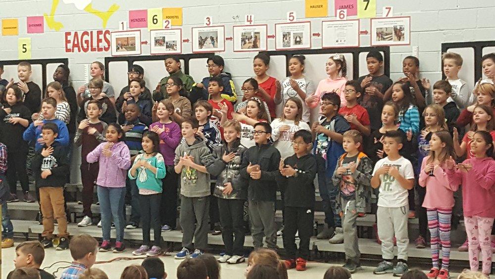 Winnebago Chorus.JPG