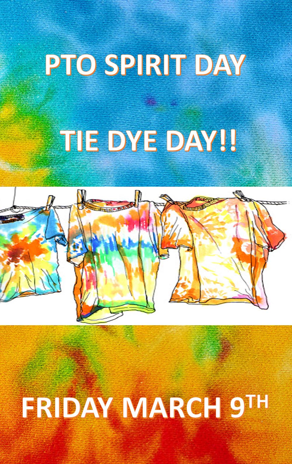 Lobby - tie dye.png