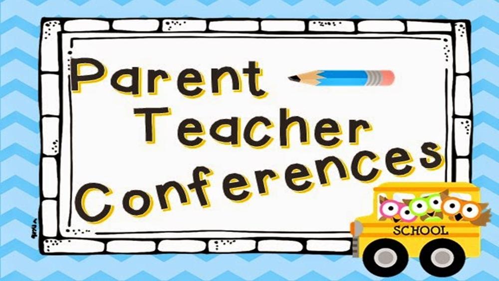 Parent Teacher Conf.png