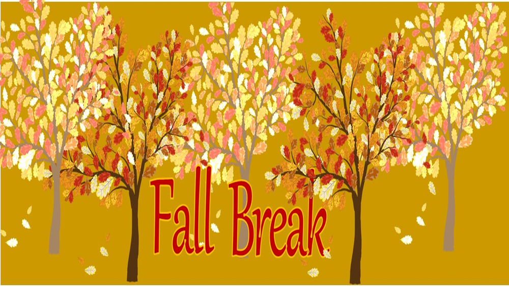 all break.png