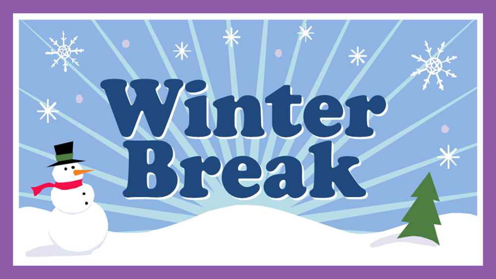 winter break.png