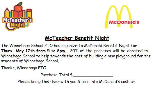 McTeacher Night.JPG