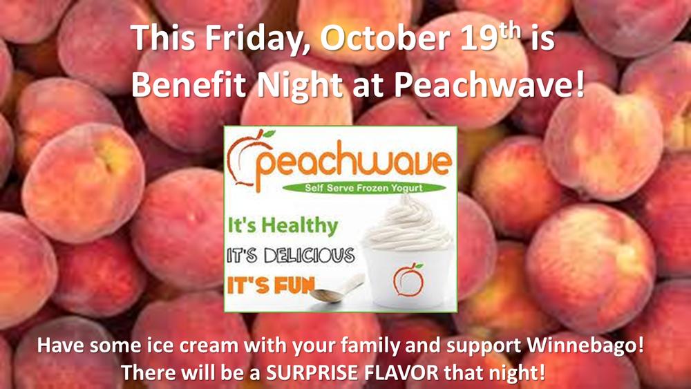 Peachwave10-19.png