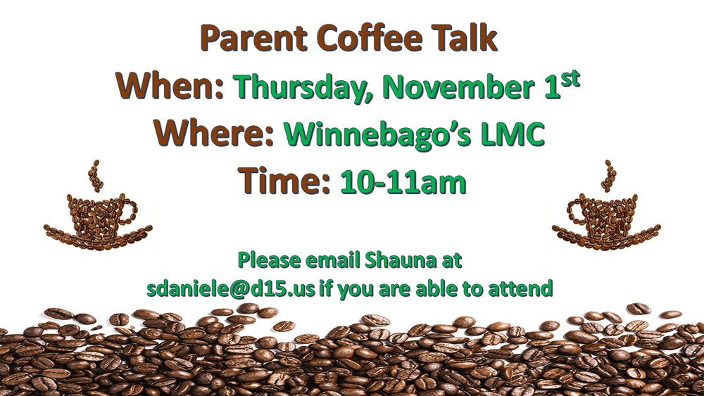 Coffee Talk.png