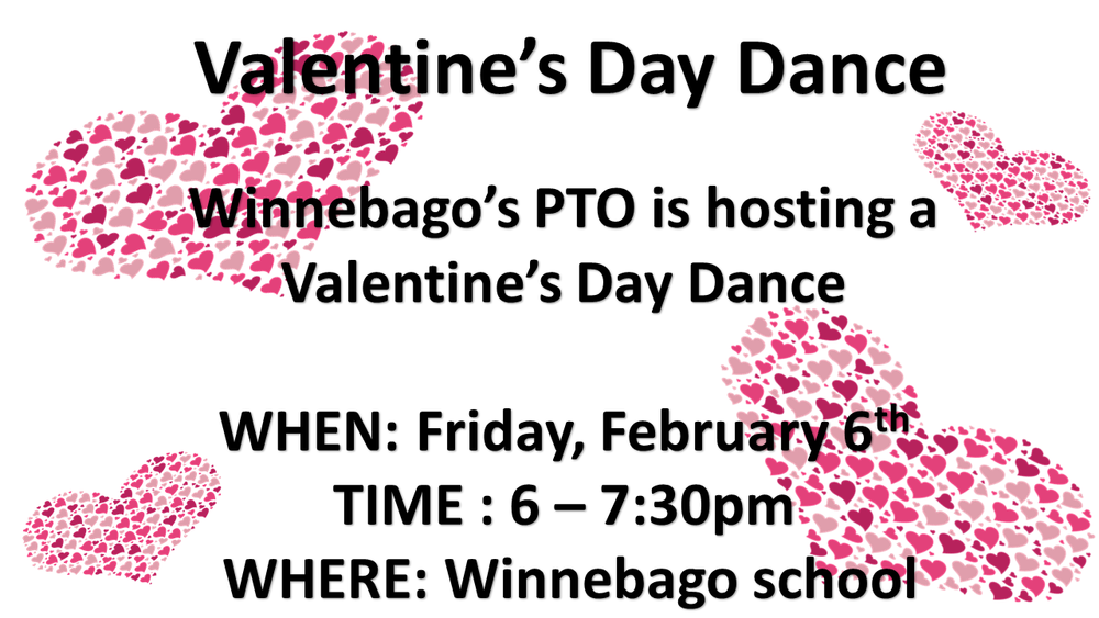 Valentine's Day Dance.png