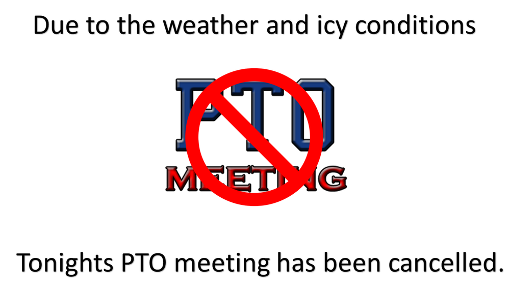NO meeting.png