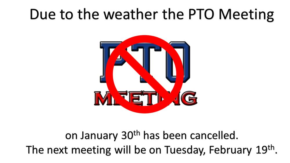 NO meeting.png