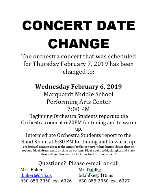Orchestra Date Change.PNG
