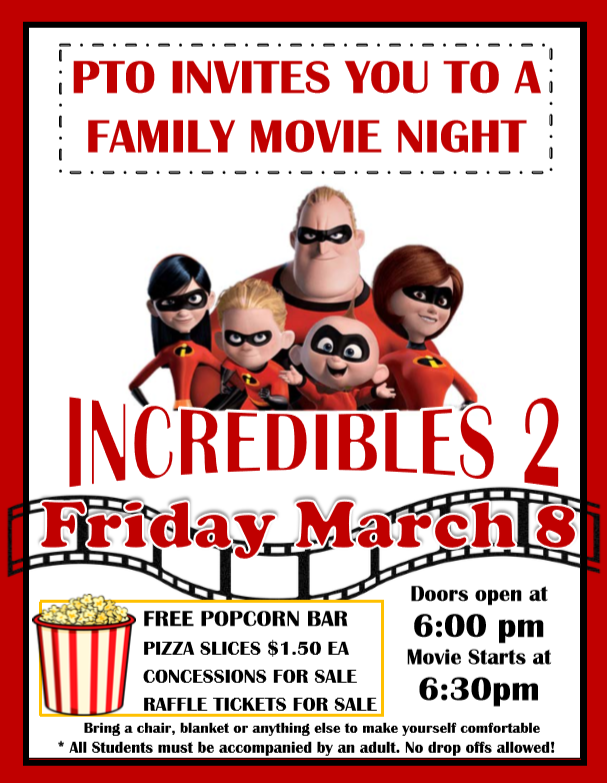 Incredibles 2 flyer.PNG