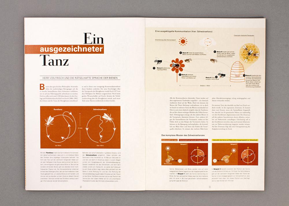 Bachelor_Magazin_16.jpg