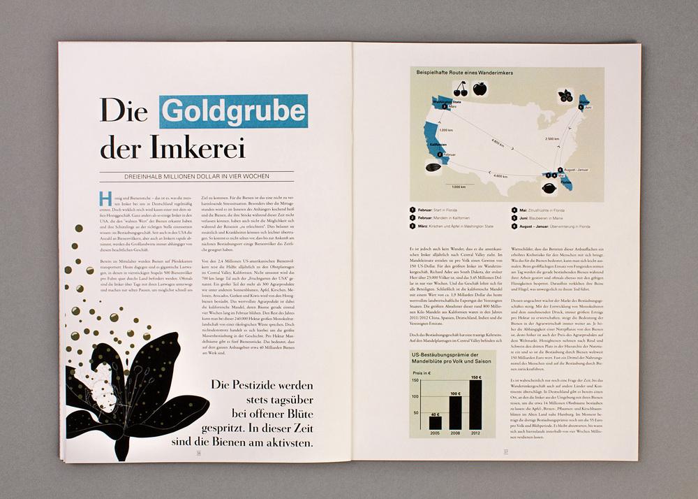 Bachelor_Magazin_20.jpg