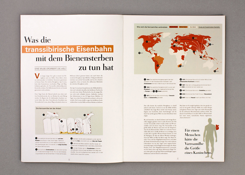 Bachelor_Magazin_22.jpg
