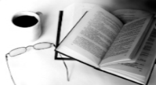 coffe-book-session-1567782.jpg