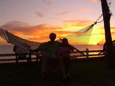 sunset-hammock.jpg