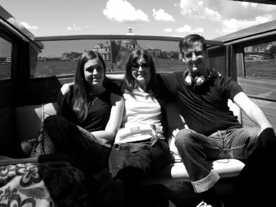 Venice Family (2).jpg