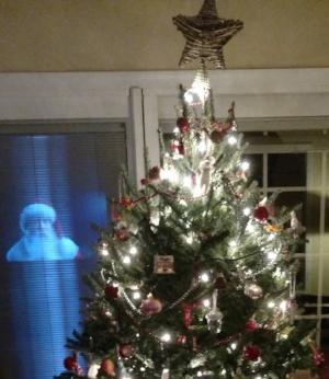 Christmas Tree detail.jpg