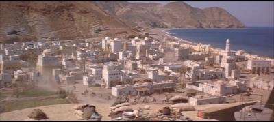 Aqaba.jpg