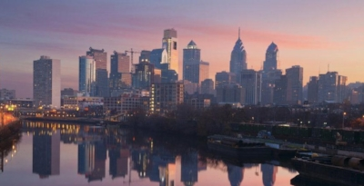 Phila Skyline.jpg