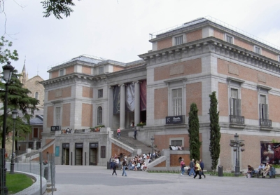 Museo_del_Prado_(Madrid)_21.jpg