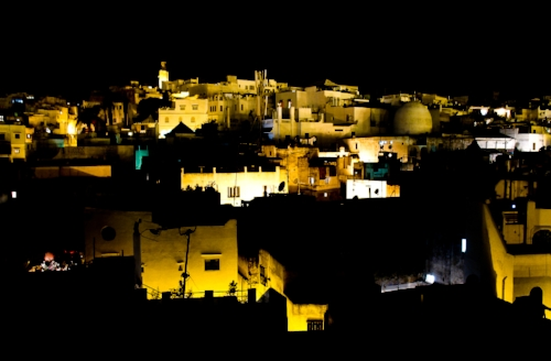 Tangier-by-night.jpg