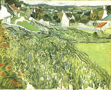 Auvers and vines.jpg