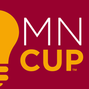 MN Cup.png